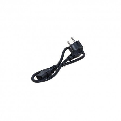 Cable de alimentación olla GM