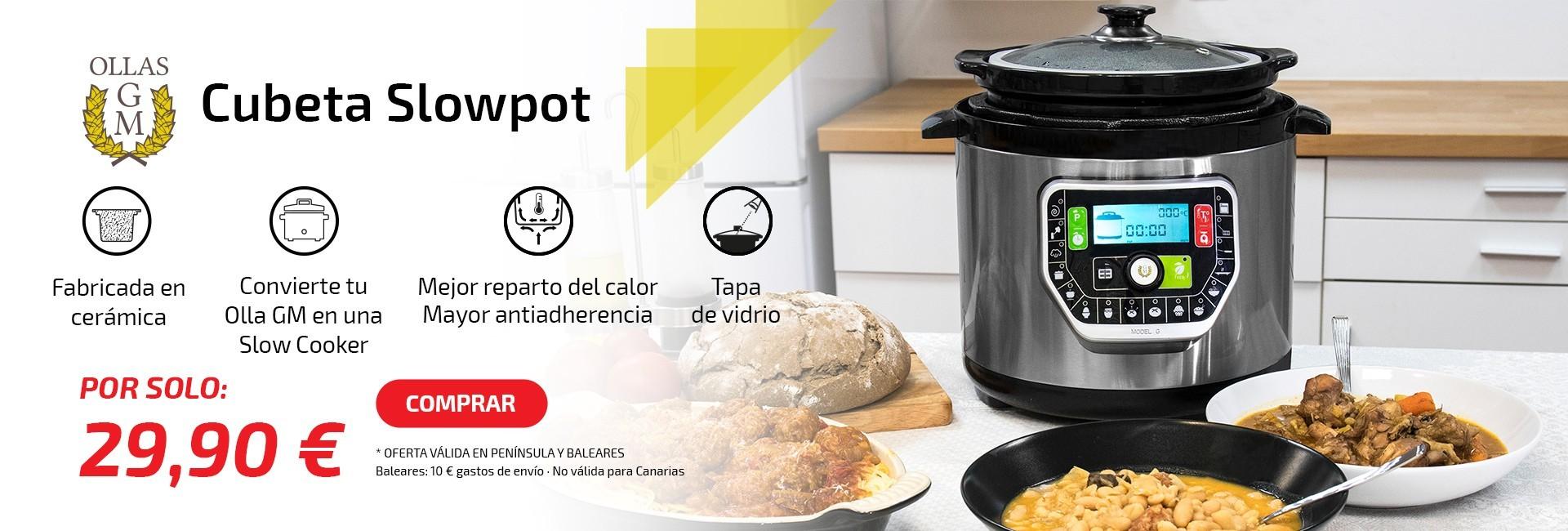 Pack Modelo E - Dias Locos