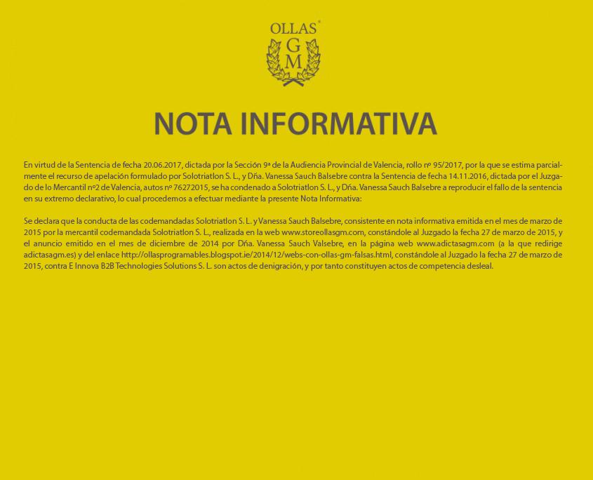 nota-informativa.png